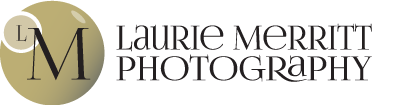 Laurie Merritt Photography