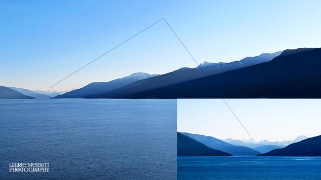 Juneau-4727_29_900