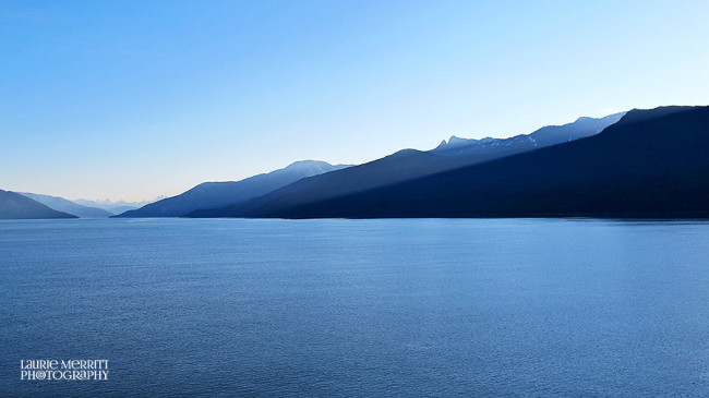 Juneau-4727_900