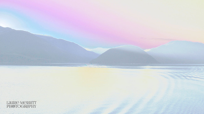Juneau-4728_3_900