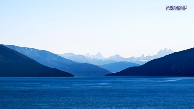 Juneau-4729_cr_900