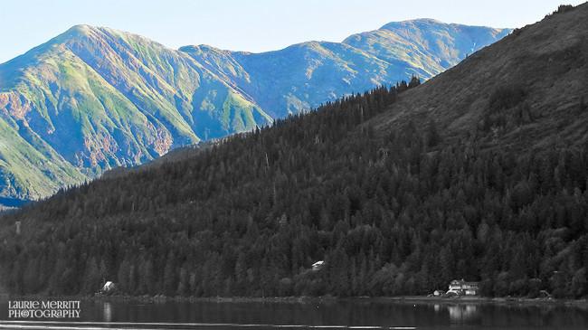 Juneau-4731_900