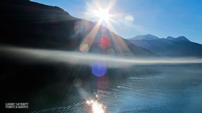 Juneau-4732_900