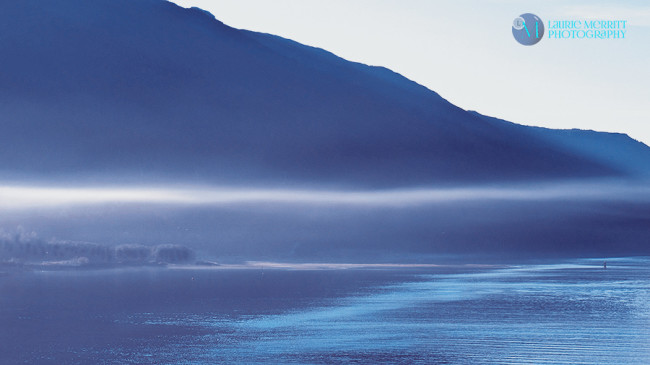 Juneau-4733_900