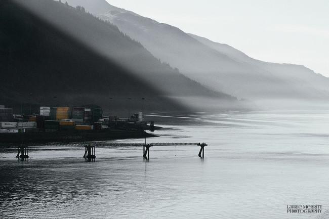 Juneau-9514_900