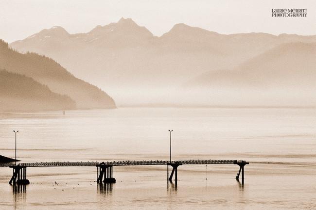 Juneau-9516_900