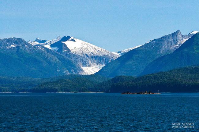Juneau-9532_900