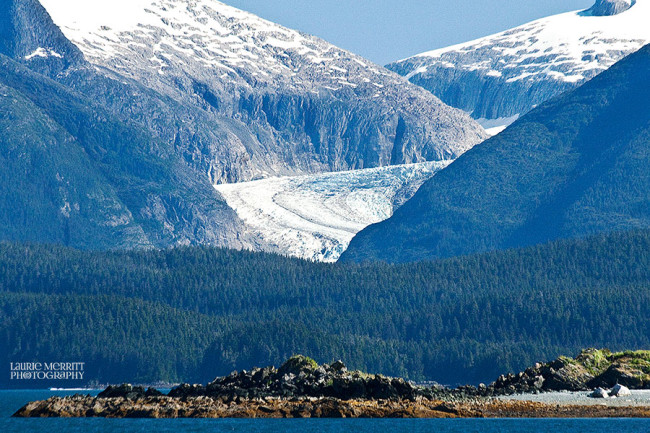 Juneau-9539_900