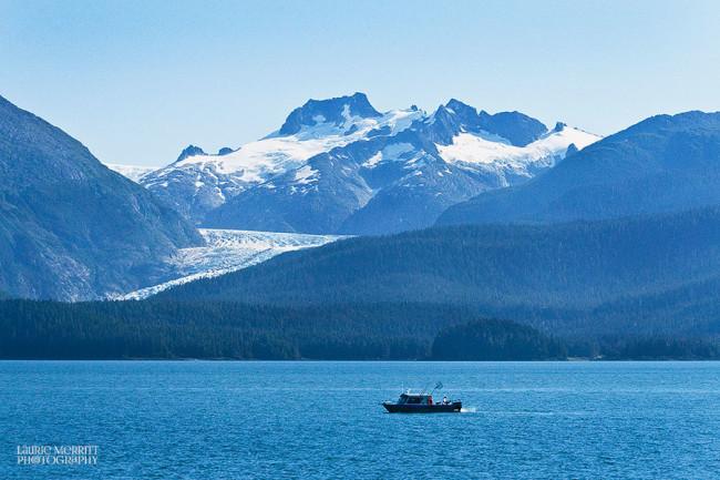 Juneau-9545_900