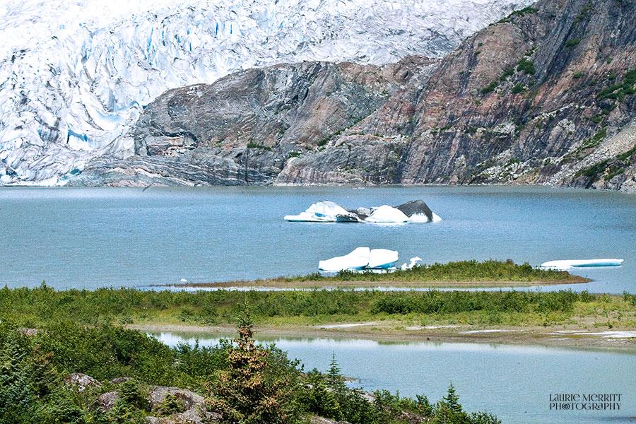 Juneau-0100_900