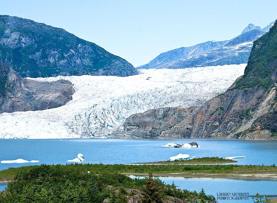 Juneau-0102-104_900