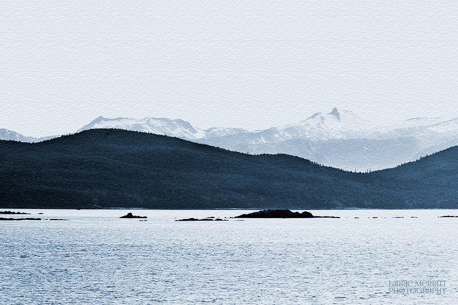 Juneau-0139_900_PStexturizer