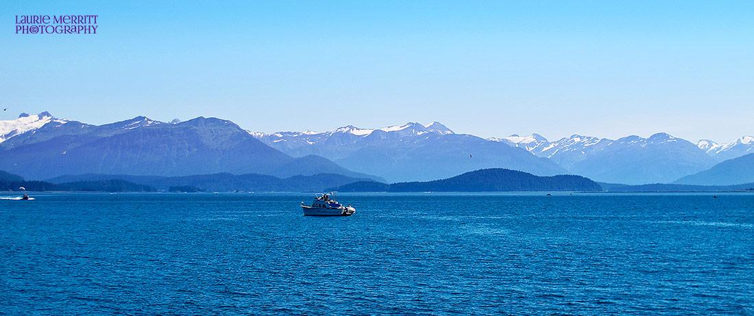 Juneau-4765_900