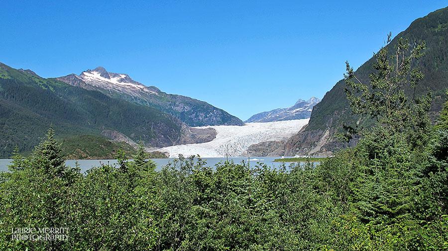 Juneau-4779_900