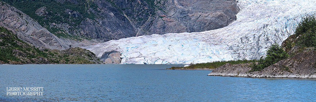 Juneau-4792-93_900