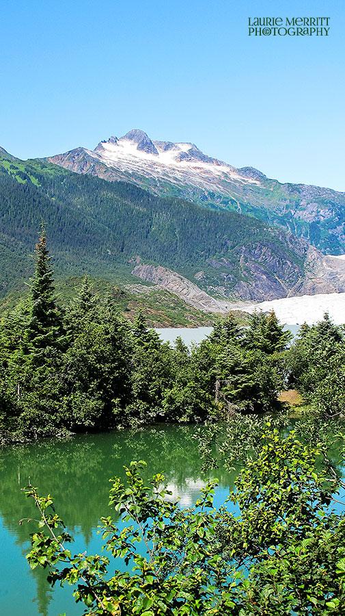 Juneau-4798_900