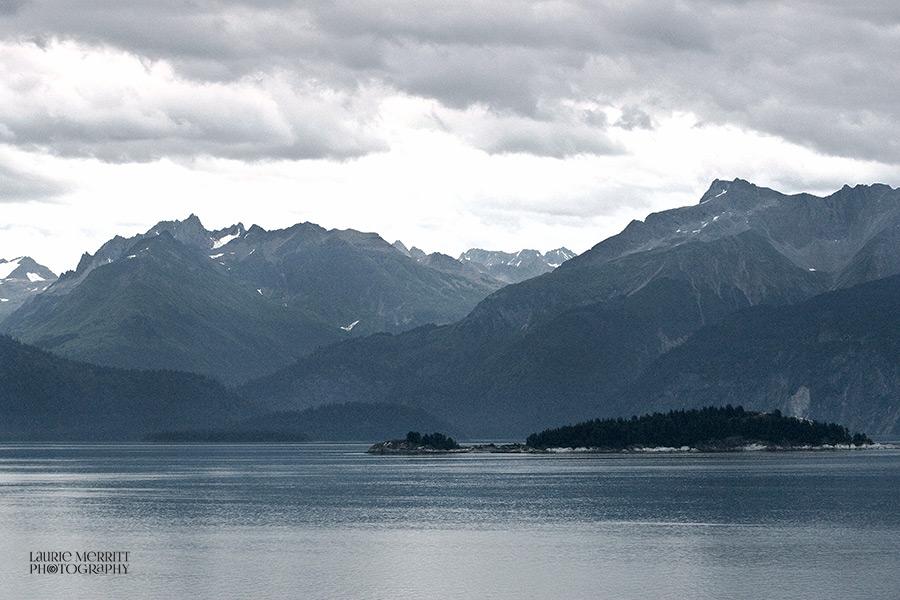 GlacierBay-0801_900