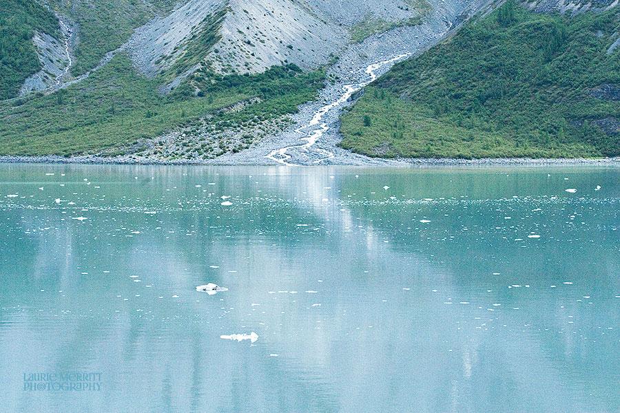 GlacierBay-0839_900