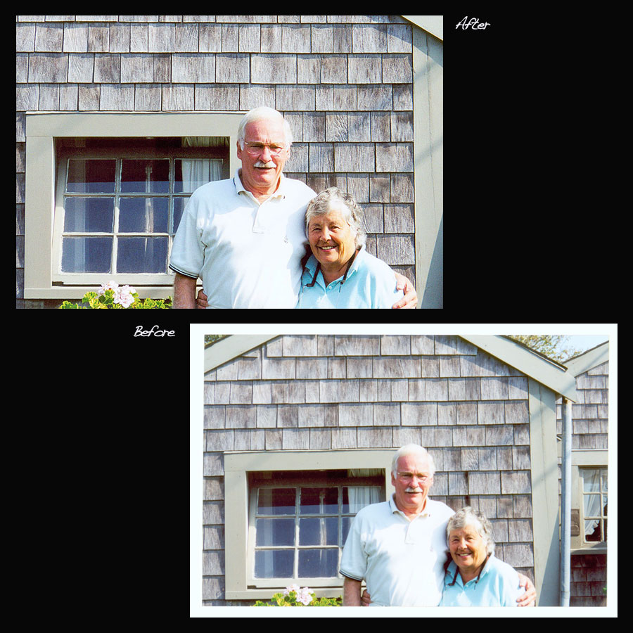 Nantucket2_canvas_900