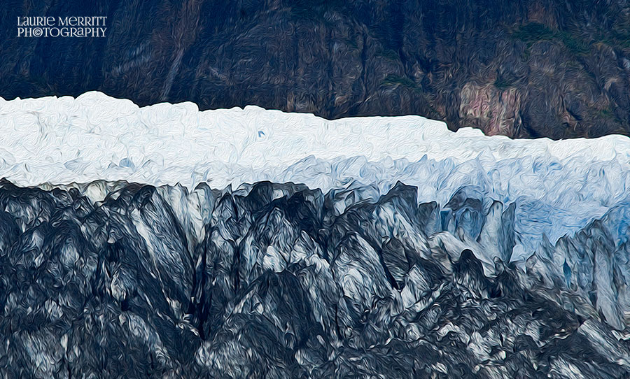 GlacierBay-0847_2_oilpaint900