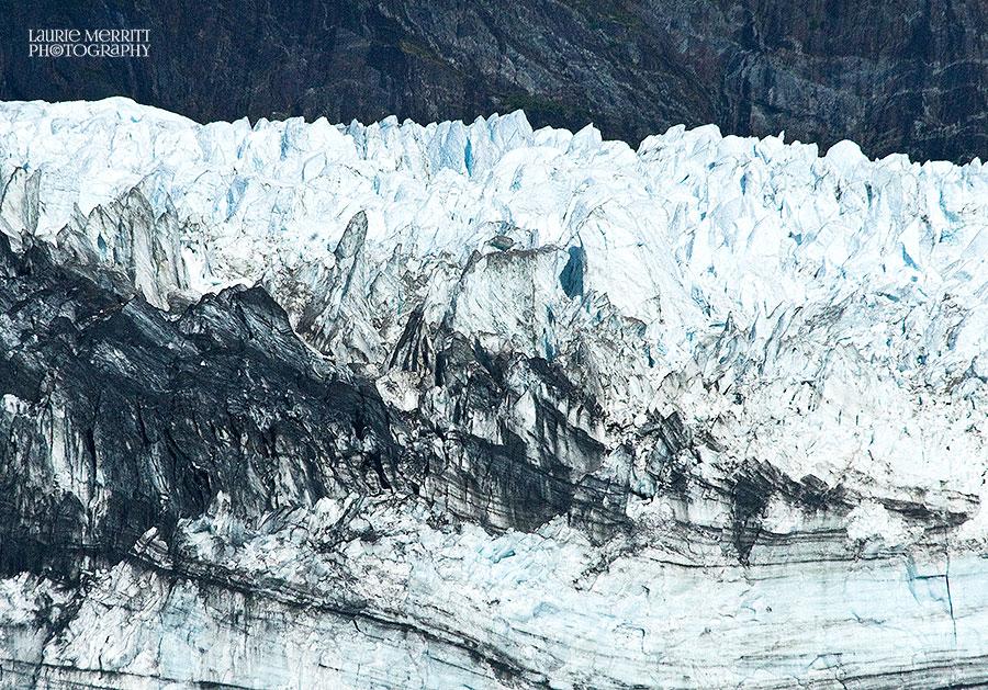 GlacierBay-0849_900