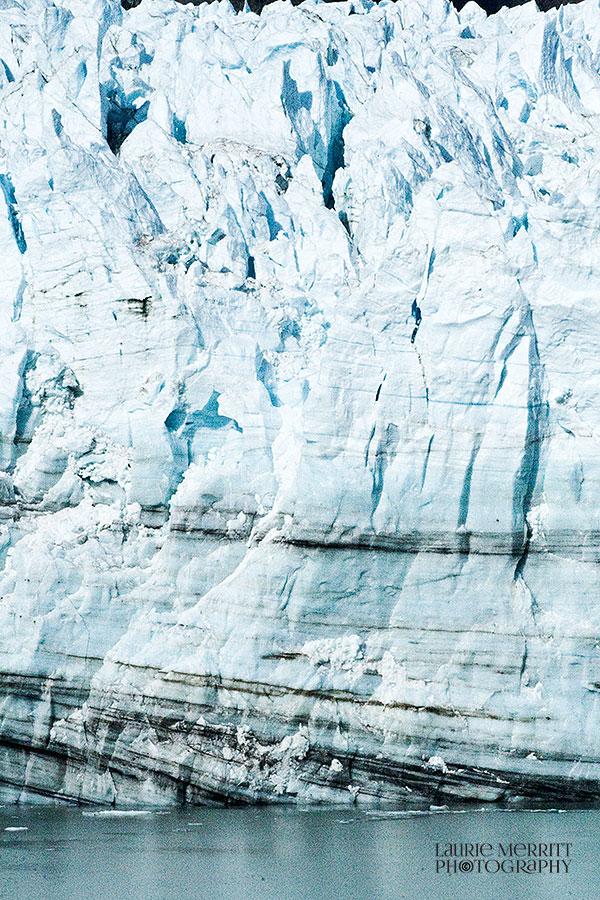 GlacierBay-0875_900