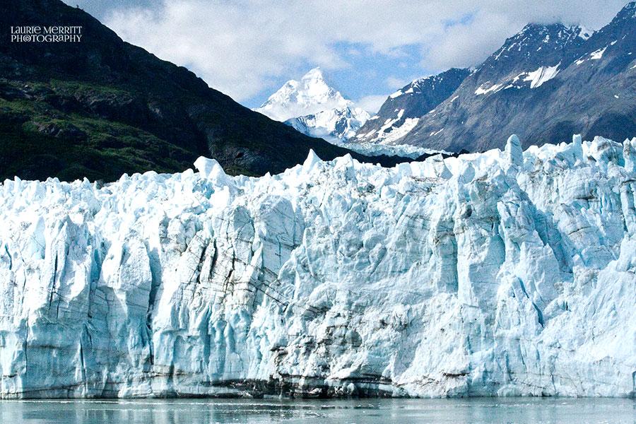 GlacierBay-0892_900