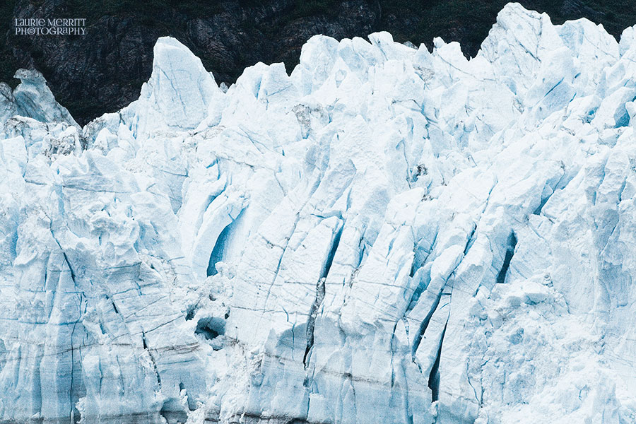 GlacierBay-0908_900