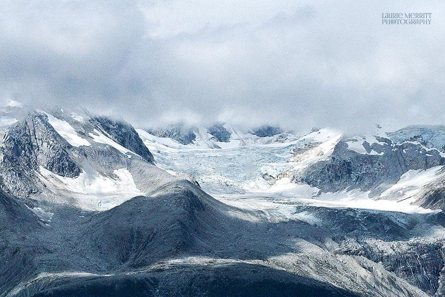 GlacierBay-0910_900