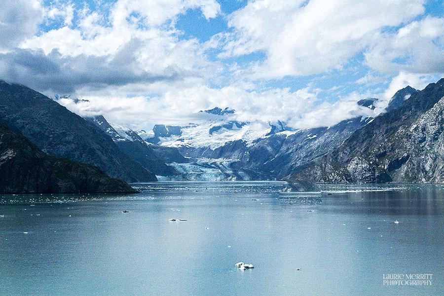 GlacierBay-0929_900
