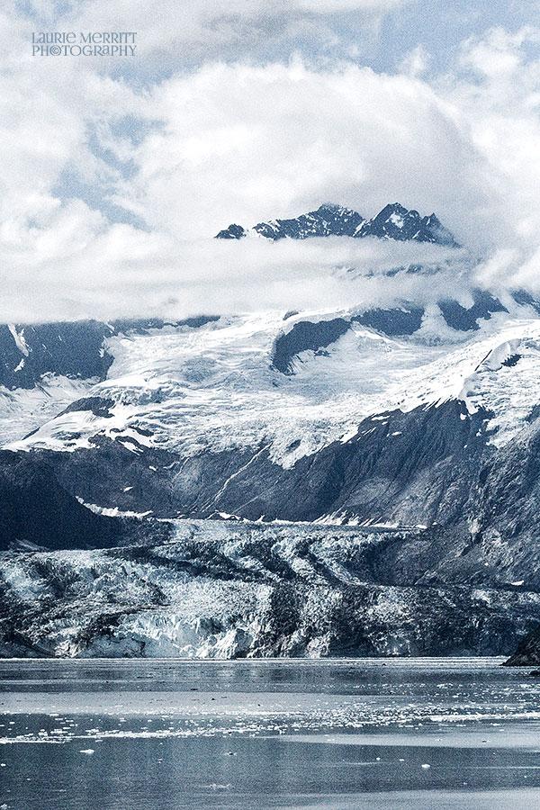 GlacierBay-0937_900