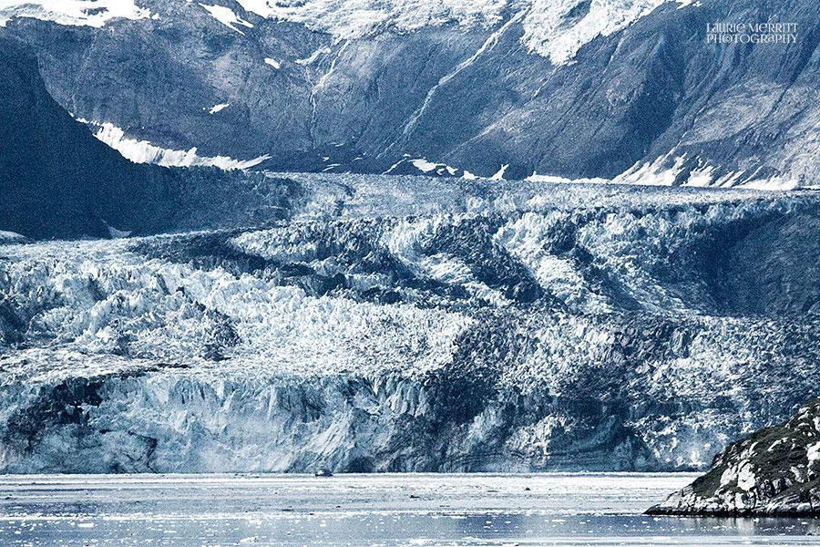 GlacierBay-0938_900