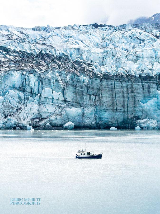 GlacierBay-0952_900