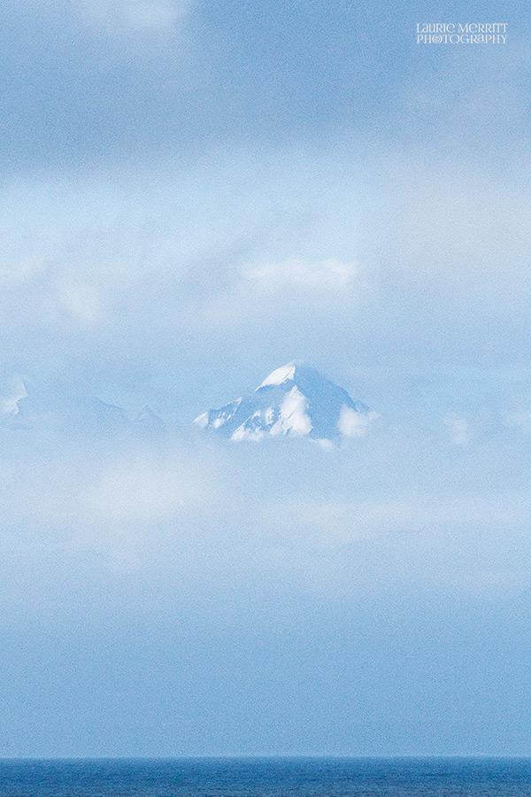 GlacierBay-1007_900