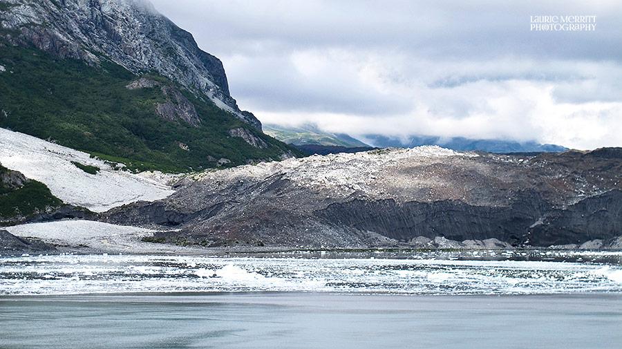 GlacierBay-5003_900