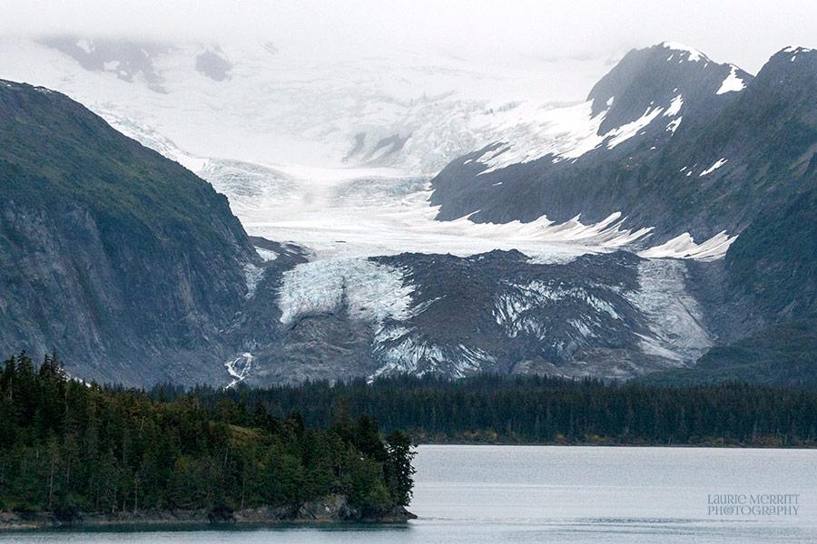 CollegeFjord-1078_900